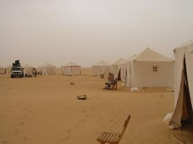 2009Egypte5