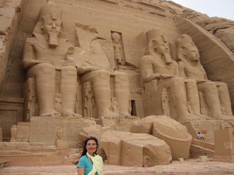 2009Egypte2