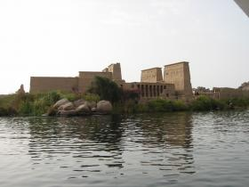 2009Egypte9